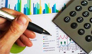 betriebswirtschaftlicheberatung-steuerberater-marcel-aulbach