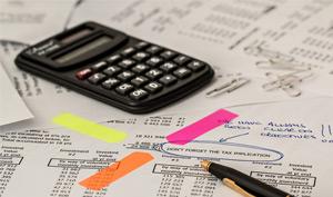 steuererklaerung-steuerberater-marcel-aulbach