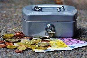 mindestlohn-probleme-steuerberater-aulbach-aschaffenburg